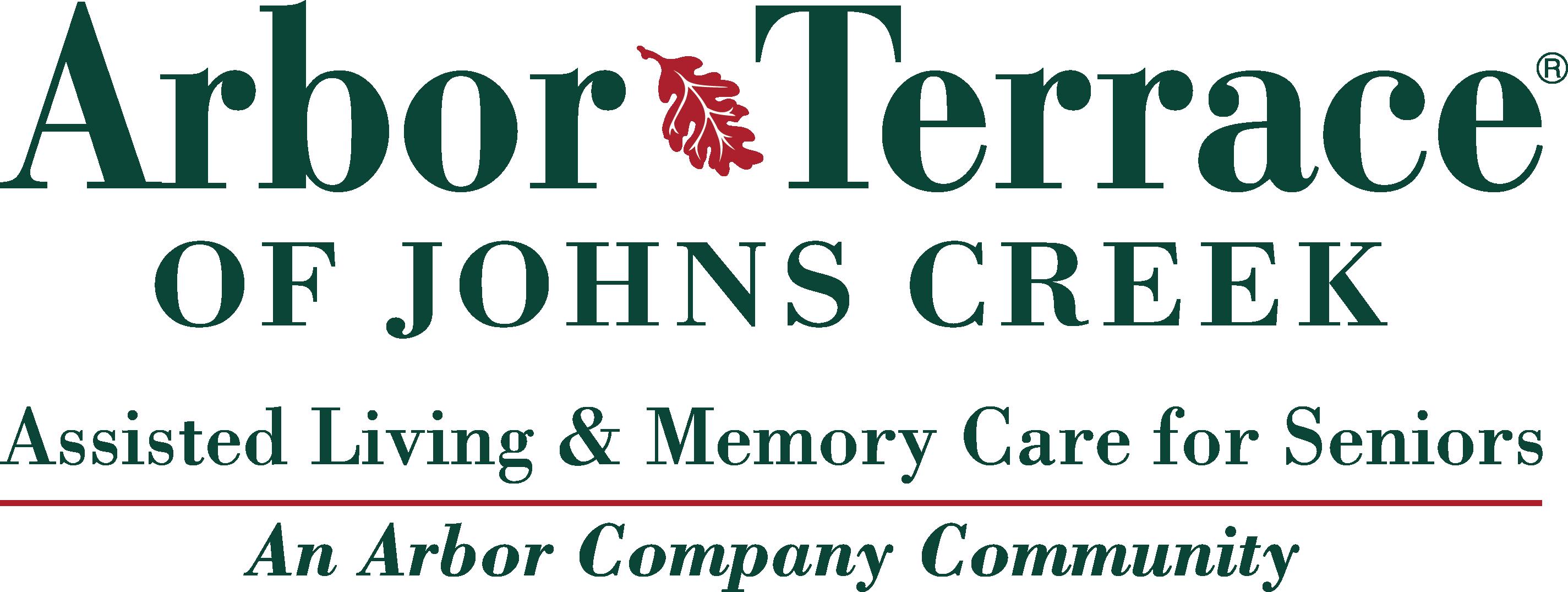 Arbor Hill Johns Creek